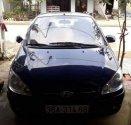 Bán Hyundai Getz sản xuất năm 2008, nhập khẩu giá 160 triệu tại Thanh Hóa