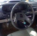 Cần bán xe cũ Toyota Corolla đời 1991, xe nhập giá 60 triệu tại Bình Phước