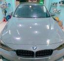 Bán BMW 3 Series 320i 2013, nhập khẩu, xe nhà đi không đâm đụng giá 800 triệu tại Đồng Nai