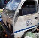 Cần bán gấp Daewoo Labo 500 kg đời 1998, xe hoạt động bình thường giá 12 triệu tại Tp.HCM