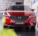 Bán Mazda 6 đời 2019, màu đỏ giá cạnh tranh giá 819 triệu tại Đà Nẵng