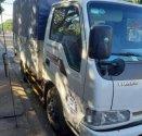 Bán Kia 1T4 đời 2014, đăng ký 2015, thùng xe mui bạc zin toàn tập giá 265 triệu tại Quảng Nam
