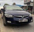 Cần bán xe Honda Civic máy 2.0 bản full, xe đúng một chủ mua mới từ đầu giá 359 triệu tại Tp.HCM