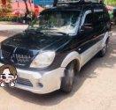Cần bán gấp Mitsubishi Jolie 2.0 MT sản xuất năm 2004, nhập khẩu, kim phun giá 135 triệu tại Hà Nội