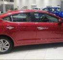 Cần bán xe Hyundai Elantra năm 2019, màu đỏ giá 655 triệu tại Tp.HCM
