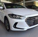 Bán Hyundai Elantra năm sản xuất 2018, màu trắng, 549tr giá 549 triệu tại Đà Nẵng