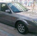 Bán xe Mazda 323 Classic GLX sản xuất 2003, bảo dưỡng cẩn thận giá 170 triệu tại Hà Nội