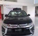 Bán Mitsubishi Outlander, động cơ 4B11 DOHC MIVEC giá 908 triệu tại Tp.HCM