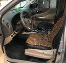 Cần bán Nissan Navara 2016 số tự động, xe máy móc như hình giá 510 triệu tại Đồng Nai