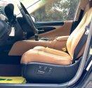 Bán xe Lexus LS460L, đời 2013, đăng ký 2016, nhập khẩu Mỹ giá 6 tỷ tại Hà Nội