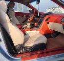 Cần bán xe Genesis Coupe 2.0 Turbo 2009 đăng kí 2010 giá 490 triệu tại Kiên Giang