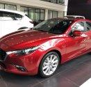 Bán Mazda 3 trả góp 100% giá trị, ưu đãi lên tới 30tr. Liên hệ ngay 0969149891 giá 649 triệu tại Hà Nội