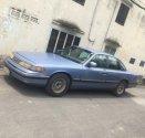 Bán xe Ford Crown victoria 1995, nhập khẩu, xe 1 đời chủ, 4 chỗ ngồi giá 120 triệu tại Tp.HCM