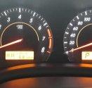 Bán Toyota Corolla Altis 2010 số tự động, xe chất, chủ xe cẩn thận bảo dưỡng định kỳ giá 455 triệu tại Hà Nội