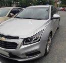 Chevrolet Cruze LTZ SX 2017, ĐK 2018. Biển 99A giá 428 triệu tại Hà Nội