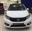 Honda Giải Phóng - Honda Brio 2021 mới 100%, nhập khẩu nguyên chiếc - Đủ màu, giao ngay, LH 0903.273.696 giá 448 triệu tại Hà Nội