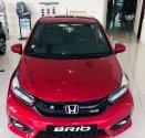 Honda Giải Phóng - Honda Brio 2021 mới 100%, NK nguyên chiếc - Đủ màu, giao ngay, LH 0903.273.696 giá 448 triệu tại Hà Nội