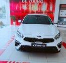 Cần bán Kia Cerato năm 2019, màu trắng, nhập khẩu giá 552 triệu tại Vĩnh Long