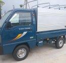 Xe tải 500kg đến 990kg mới, có hỗ trợ mua góp giá 158 triệu tại Đà Nẵng