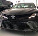 Bán Toyota Camry đời 2019, màu đen, xe nhập giá 1 tỷ 29 tr tại Tp.HCM