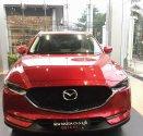 [ Mazda HN ] - New CX5 2.0 Deluxe giảm ngay 40tr tiền mặt + hỗ trợ tận tình. Lh 09678.41.246 để nhận ưu đãi tốt nhất giá 859 triệu tại Hà Nội