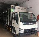 Bán Isuzu 2.5 tấn KM: Lên đến 19tr giá 460 triệu tại Tp.HCM