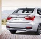 Xe Hyundai Grand i10 mua xe chỉ với 100tr, tặng phụ kiện theo xe 0938078587(Zalo) giá 330 triệu tại Tp.HCM