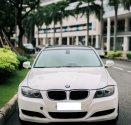 Bán BMW 320I đời 2010, nhập khẩu nguyên chiếc, 430 triệu giá 430 triệu tại Tp.HCM