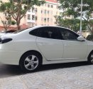 Bán xe Hyundai Avante 1.6AT năm sản xuất 2011 giá tốt giá 330 triệu tại Tp.HCM