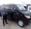 Xe tải van Kenbo, 5 chỗ ngồi, không hạn chế giờ trong thành phố, giá tốt 2019 giá 179 triệu tại Tp.HCM