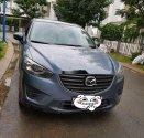Cần bán Mazda CX 5 đời 2016, giá chỉ 750 triệu giá 750 triệu tại Tp.HCM
