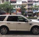 Bán xe Land Rover LR2, màu trắng, nhập Anh giá 950 triệu tại Tp.HCM