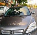 Bán Honda CR V năm 2009, xe nguyên bản giá 455 triệu tại Hải Dương