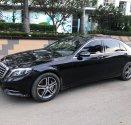 Bán Mercedes S400L đời 2015, màu đen.  giá 2 tỷ 300 tr tại Tp.HCM