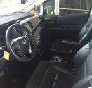Bán Honda Odyssey sản xuất 2016, màu trắng, nhập khẩu nguyên chiếc giá 1 tỷ 300 tr tại Vĩnh Phúc