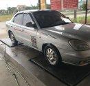 Bán Daewoo Nubira năm 2004, màu bạc, nhập khẩu chính hãng giá 68 triệu tại Ninh Bình