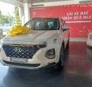 Cần bán xe Hyundai Santa Fe sản xuất 2019, ưu đãi hấp dẫn giá 1 tỷ 170 tr tại Tp.HCM