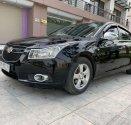 Bán xe Chevrolet Cruze 2011, giá chỉ 258 triệu xe nguyên bản giá 258 triệu tại Hà Nội