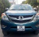 Cần bán lại xe Mazda BT 50 2015, nhập khẩu số sàn, 448tr giá 448 triệu tại Hà Nội