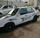 Bán Isuzu Amigo năm sản xuất 1992, màu trắng, xe nhập, 75 triệu giá 75 triệu tại Tây Ninh