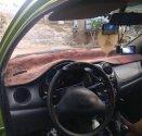 Cần bán xe Daewoo Matiz năm 2004 xe còn rất mới giá 118 triệu tại Tây Ninh
