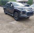 Bán Mitsubishi Triton sản xuất 2019, xe nhập, giá ưu đãi giá 818 triệu tại Bình Dương
