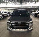 Bán ô tô Toyota Innova sản xuất 2017, xe nhập chính hãng giá 660 triệu tại Tp.HCM