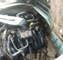 Cần bán Toyota Hiace đời 2008 xe nguyên bản giá 190 triệu tại Quảng Nam
