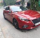 Cần bán Mazda 3 đời 2017, màu đỏ, giá chỉ 575 triệu giá 575 triệu tại Hà Nội