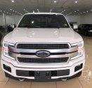 Cần bán xe Ford F 150 3.5 Limited đời 2019, màu trắng, nhập khẩu giá 3 tỷ 950 tr tại Hà Nội