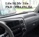 Cần bán xe tải KIA K250 tải trọng 2,4 tấn Phanh ABS, thùng mui phủ bạt, kín, lửng đầy đủ, hỗ trợ trả góp, giá tốt giá 386 triệu tại Hà Nội