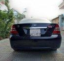 Cần bán xe cũ Ford Mondeo 2.5 AT 2006, màu đen giá 214 triệu tại Bình Dương
