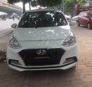 Bán xe Hyundai Grand i10 đời 2017, màu trắng xe còn mới giá 359 triệu tại Hà Nội