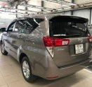 Cần bán Toyota Innova 2.0E năm sản xuất 2019 xe nguyên bản giá 730 triệu tại Tp.HCM